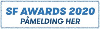 SF AWARDS 2020