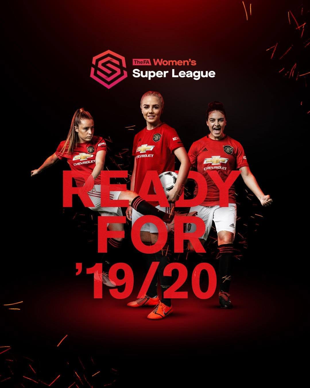 Manchester_Women_Team