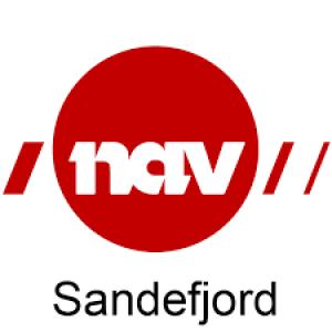 NAV Sandefjord