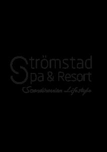 Strømstad Spa & Resort