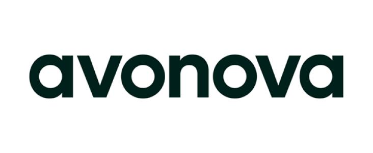 Avonova