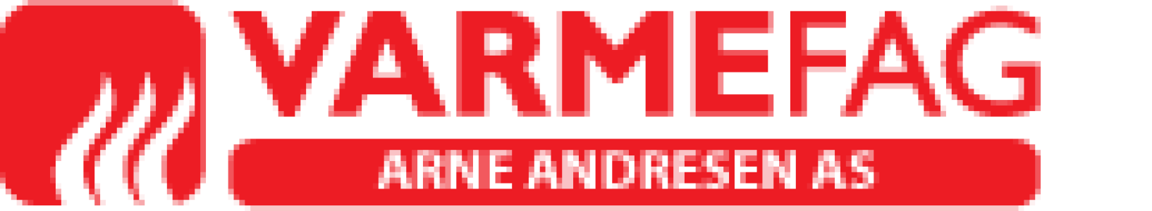 Arne Andresen