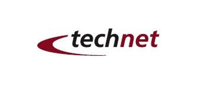 Technet AS