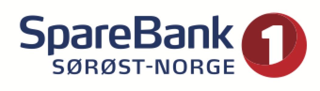 Sparebanken 1 Sørøst-Norge
