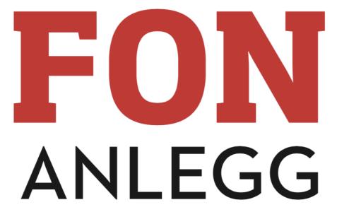 FON Anlegg