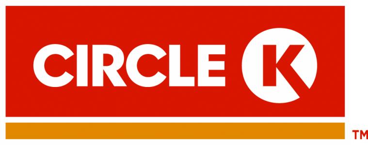 Circle K Haukerød