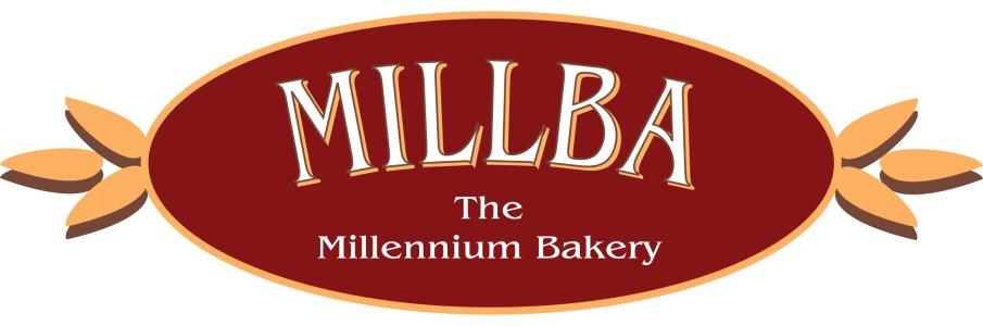 Millba