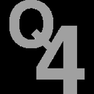 Q4 Næringsmegling