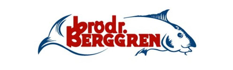 Brødrene Berggren