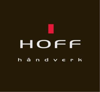 Hoff Interiør & Håndverk AS