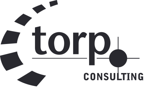Torp Consulting AS