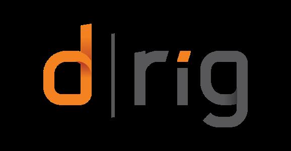 d|rig
