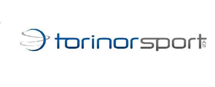 Torinor Sport