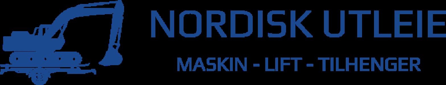Nordisk Utleie AS