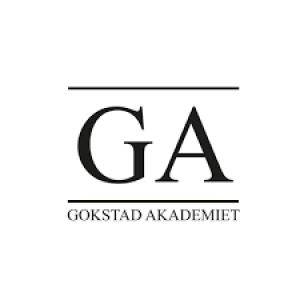 Gokstad Akademiet