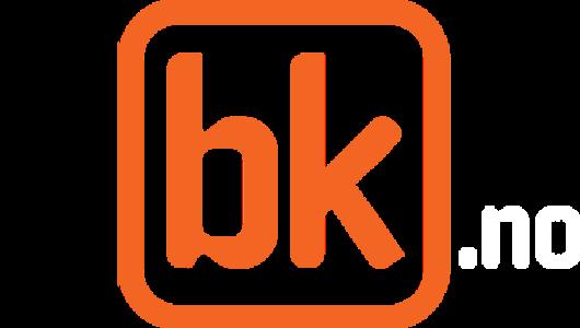 BK Grafisk
