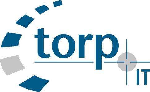 Torp IT