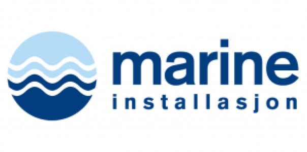 Marine Installasjon