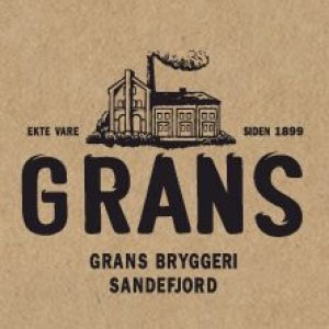 Grans Bryggeri AS